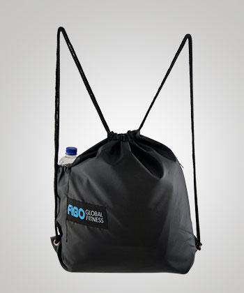 fibo-bag